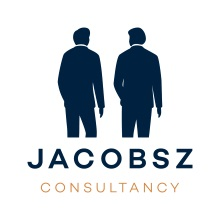Jacobsz Consultancy